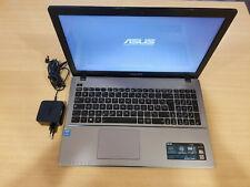 PC Portable ASUS R510L Intel Core i5-4210U 2.70 Ghz - ram 4 Go - 500 Go Win 10