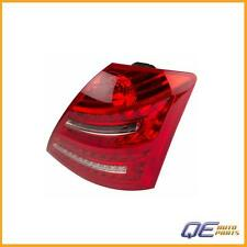 Mercedes-Benz S400 S550 S600 S63 AMG S65 AMG Right OEM Ulo Tail Light