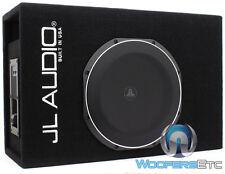 "JL AUDIO ACP112LG-TW1 12"" 12TW1 400W SUBWOOFER ENCLOSURE SPEAKER BOX AMPLIFIER"