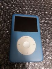 Apple iPod Classic 6th Generazione Argento (160GB)