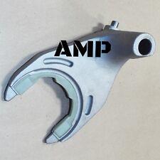GM DODGE NP231C NP231D NP241C NP241D NP247 transfer case range fork