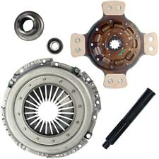 Clutch Kit-OE Plus AMS Automotive 04-529