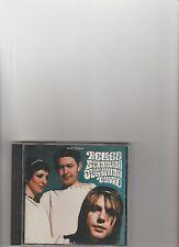 Belle& Sebastian- Sing Jonathan David UK cd single.