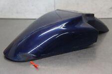 G  SUZUKI BANDIT GSF 1200  2004  OEM  FRONT FENDER