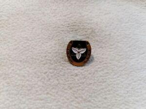 Ontario Equestrian Federation - reg.Canada pin model-2