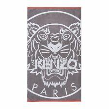 KENZO NEW TIGER BEACH TOWEL