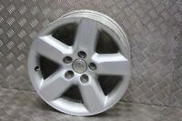 "Jante alu origine - Toyota Rav 4 - 7 x 16"" - DOT35"
