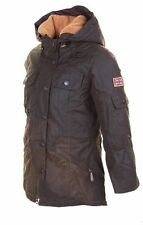 Barbour Parka Coats, Jackets & Waistcoats for Women