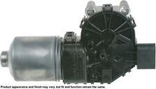Cardone 40-1070 Reman Wiper Motor 12 Month 12,000 Mile Warranty