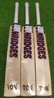 SS Cricket Bats Retro - MAXPOWER, SUPER GLORY GUTSY Hand picked £150