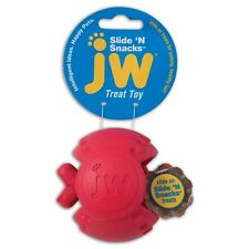 JW Pet Slide 'N Snacks Ball (Free Shipping in USA)