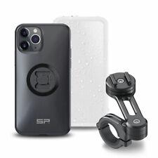 SP Connect Moto Bundle Mount For iPhone 11 Pro