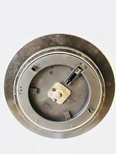 """Proform Elliptical Magnetic Resistance Eddy Brake Flywheel Mechanism 385244 12"""""""