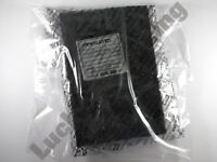 Air filter Aprilia RS 125 92-11 AF1 Europa Rotax 122 123 OE element Genuine