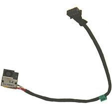 AC DC Power Jack Cable Plug For HP dv6t-7000 dv6z-7000 CTO DV6-7014NR DV6-7015CA