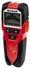 Einhell Eintcmd50 Tc-50 MD detector digital