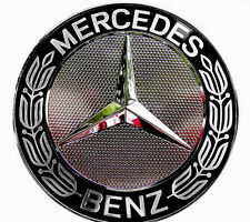 Daimler Benz german share Stuttgart 42 germany Mercedes car building + racing F1