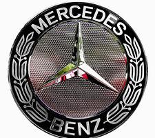 Daimler Benz german share Stuttgart 42 germany Mercedes car building + racing F1