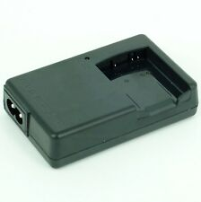 MH-66 Battery Charger for Nikon EN-EL19 ENEL19 S4100 S3100 S4150 S650 S2500 S100