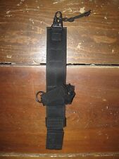 eagle industries shoulder holster quick release sub gun HK Heckler Koch xxMP5xx