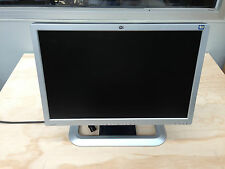 "HP L2045W 20"" Widescreen LCD Monitor"