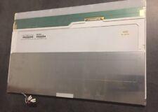 "Ecran Dalle LCD 17""TOSHIBA QOSMIO G30 LQ170M1LA3C/LQ170ML3H/LQ170M1LA04 SHARP"