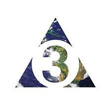 The Brian Jonestown Massacre - Third World Pyramid (NEW CD)