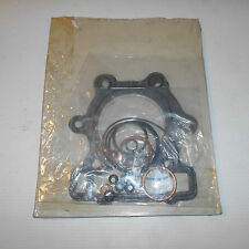 GENUINE HONDA PARTS TOP END GASKET SET XR250 RB RC 1981/1982 061A1-KA6-010