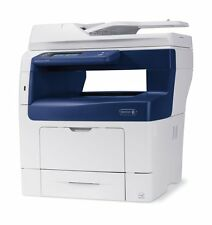 Xerox Workcentre 3615DN A4 Mono USB Network Mulifunction Laser Printer Warranty