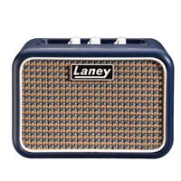 Laney Lionheart Mini-Lion Battery-Powered Guitar Combo Amplifier Practice Amp