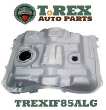 2007-2010 Ford Edge & 2007-2010 Lincoln Mkx Fuel Tank (AWD)