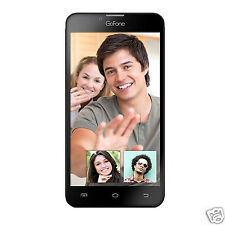 Gofone gf60 6 POLLICI ANDROID DUAL CORE SMART PHONE