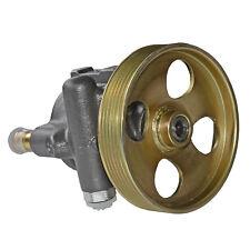 Power Steering Pump 8200024738 Fits RENAULT Vauxhall Vivaro 1.9 Hydraulic