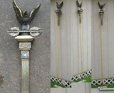 Roman Legionary Eagle Aquila Standard Aquilifer Signum Legion Army Praetorian
