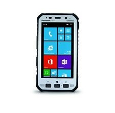 Panasonic Toughpad FZ-E1 Rugged Mobile/Tablet