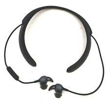 BOSE QuietControl 30 Wireless Bluetooth Noise-Cancelling Headphones