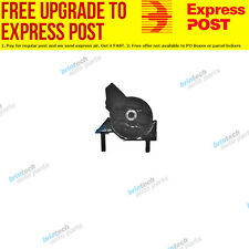 1990 For Toyota Corolla AE92R 1.6 litre 4AF Auto Rear-06 Engine Mount