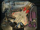 Transformers Takara Tomy Masterpiece MP-52 Starscream 2.0 Figure