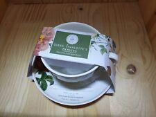 Royal Botanic Gardens - Kew 'Memoirs' Fine China Tea Cup & Saucer - New