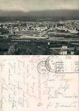 Vicenza, panorama ferrovia (rif.fg.786)