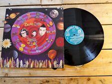 DEEE-LITE POWER OF LOVE NO LP MAXI45T VINYLE EX COVER EX ORIGINAL 1990