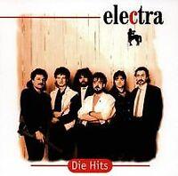 Die Hits von Electra | CD | Zustand gut