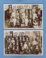 More details for 8 school group pcs erdington birmingham ? ref q41