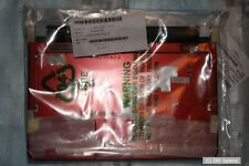 Pezzo di ricambio: ACER Upper Cover, palmrest Red 3g, 60.s5902.002 per Aspire One d150