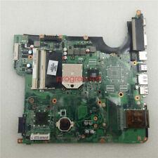 For HP Pavilion DV5 DV5-1000 DV5-1100 Laptop Motherboard 482325-001 DA0QT8MB6G0