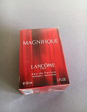 LANCOME MAGNIFIQUE EAU DE PARFUM 30ml SPRAY ( 1FL.OZ) - BNISB