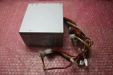 FSP FSP200-60ATV (PF) 200W fuente de alimentación