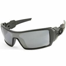 Oakley Oil Rig OO9081-03-464-28 Men's Sunglasses