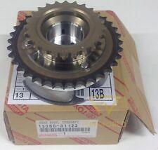 13050-31122 Toyota Lexus Engine Timing Camshaft Sprocket