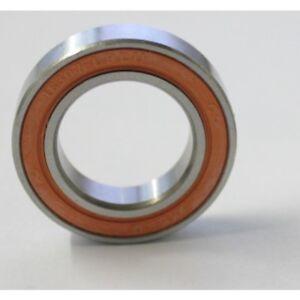 RT004 (Alt. Fulcrum Lager RT-004) 30x18x7 mm DT Vorderradnabe (Alt. WF-MTBE)